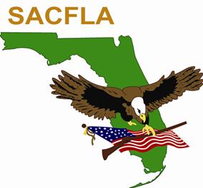 SACFLA Logo
